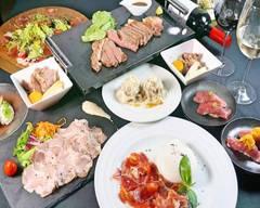 リゾート カフェ ラウンジ リノ Resort cafe Lounge Lino