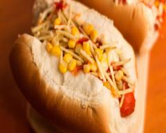 Dogger Hot Dogs