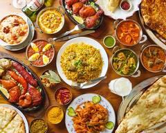 インド料理ビラシ Indian Restaurant Bilashi