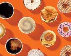 Dunkin' - Pasaje Rubio