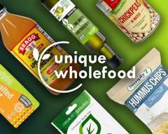 Unique Wholefood (Leichhardt)