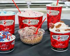 Bruster's Real Ice Cream (1029 Parkway Place)