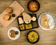 Imli foods
