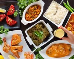Restaurant Nawaab