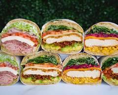 East Hampton Sandwich Co. - Snider Plaza