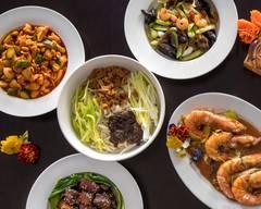Jui Fu Restaurant