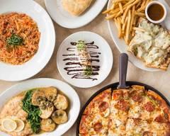 Maciano's Pizza & Pastaria (Yorkville)