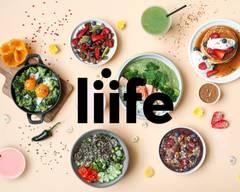 Liife Eat Smart *  - Montorgueil