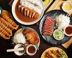 Kurosan Restaurant