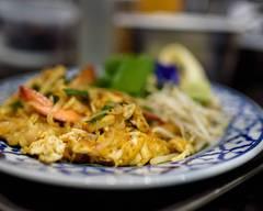 ( Newtown ) Thai Kitchen