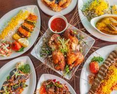 Tarim Global Cuisine