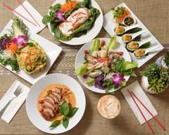 SALA THAI STREET FOOD