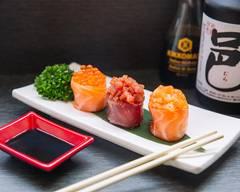 Sushi Chen