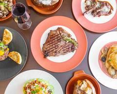 BoVine Steakhouse