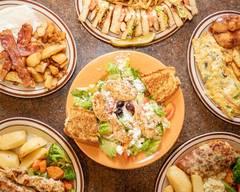 Johnny's Maples Pizza & Restaurant