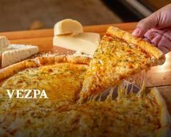 Vezpa Pizzas (Asa Norte)