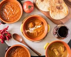 カレー屋 ナマス亭 Curry Namastei