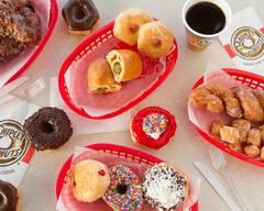 Shipley Donuts (2119 W Walnut St)