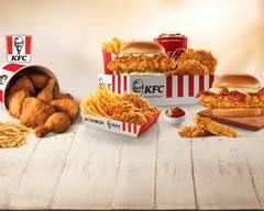KFC (Shopping Conjunto Nacional)