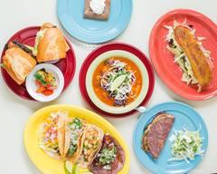 El Puerto Restaurant & Grill
