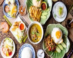 ソル バンコク タイ料理  Sol Bangkok Thai Food