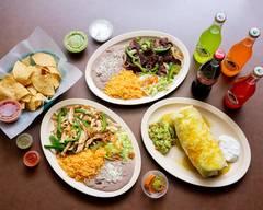 Los 3 Burritos #2
