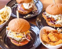 Katsu Burger (Ballard)