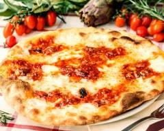 Pizzeria Cuocarina
