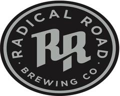 Radical Road Brewing Co.