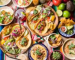 メキシコ屋台OCTA(オクタ) Mexican food stand OCTA