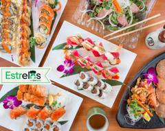 Japa sushi