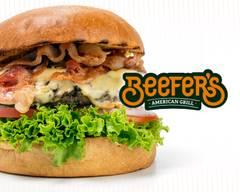 Beefers (Serdán)