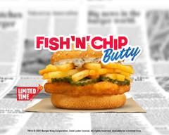 Burger King (Nelson)