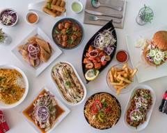 Punjabi Taste