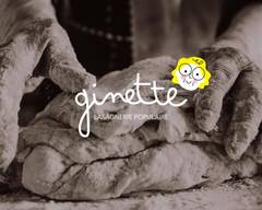 """""""Ginette"""" Lasagnerie Populaire"""