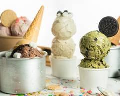 Knockout Ice Cream