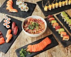 SushiMudo