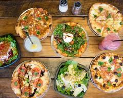 Pizzeria Limone (Lehi)