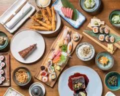 Ikigai Japanese Restaurant