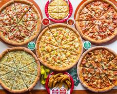 Papa John's Pizza Jardines