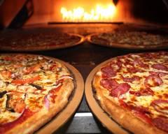 Gilligan's Pizza