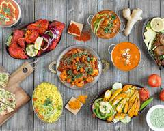 Mantra Indian Cuisine (Temecula)