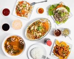 Khun Dang Restaurant