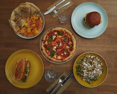 Earth To Table: Bread Bar (Locke St.)