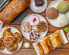 Vegamo Bakery