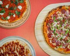 Venito's Pizza (The Gulch)