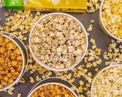 Doc Popcorn - Puerto Montt