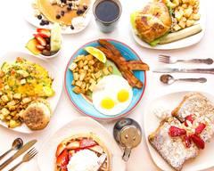 Brunchies Tampa Breakfast, Brunch & Lunch
