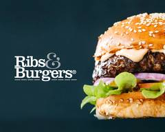 Ribs & Burgers (Fortitude Valley)