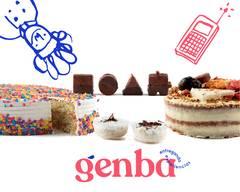 Genba - Zona 15